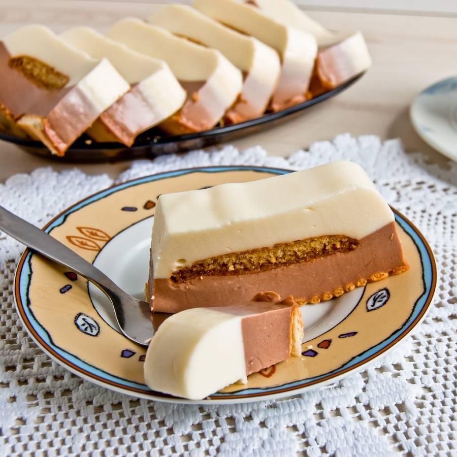 sernik-czekoladowy