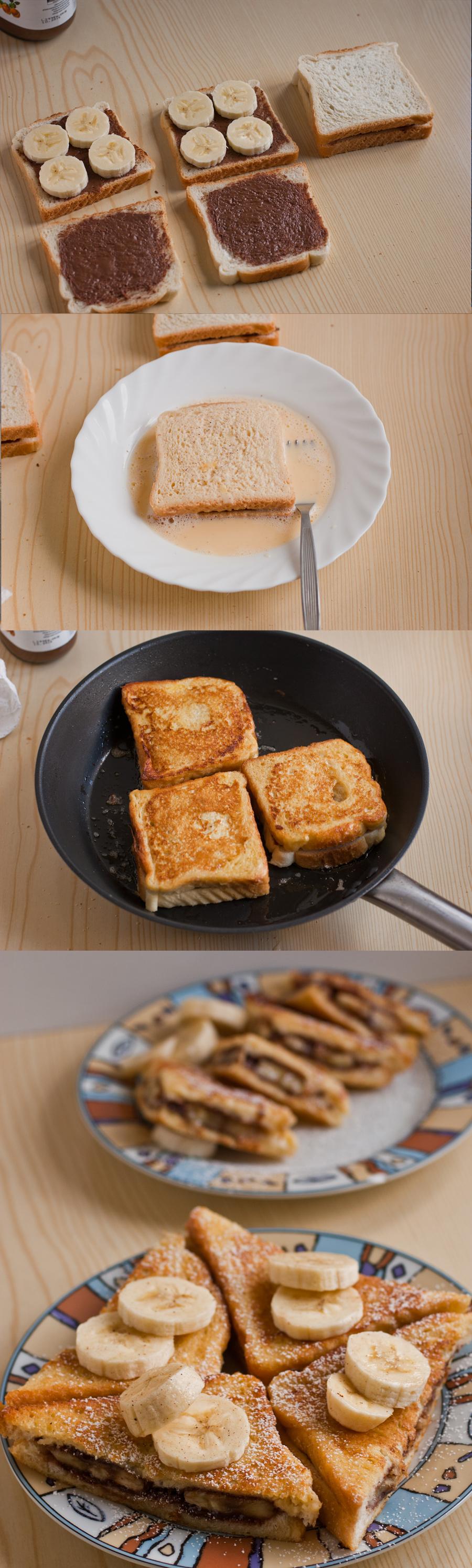 krok-po-kroku-tosty-z-nutella