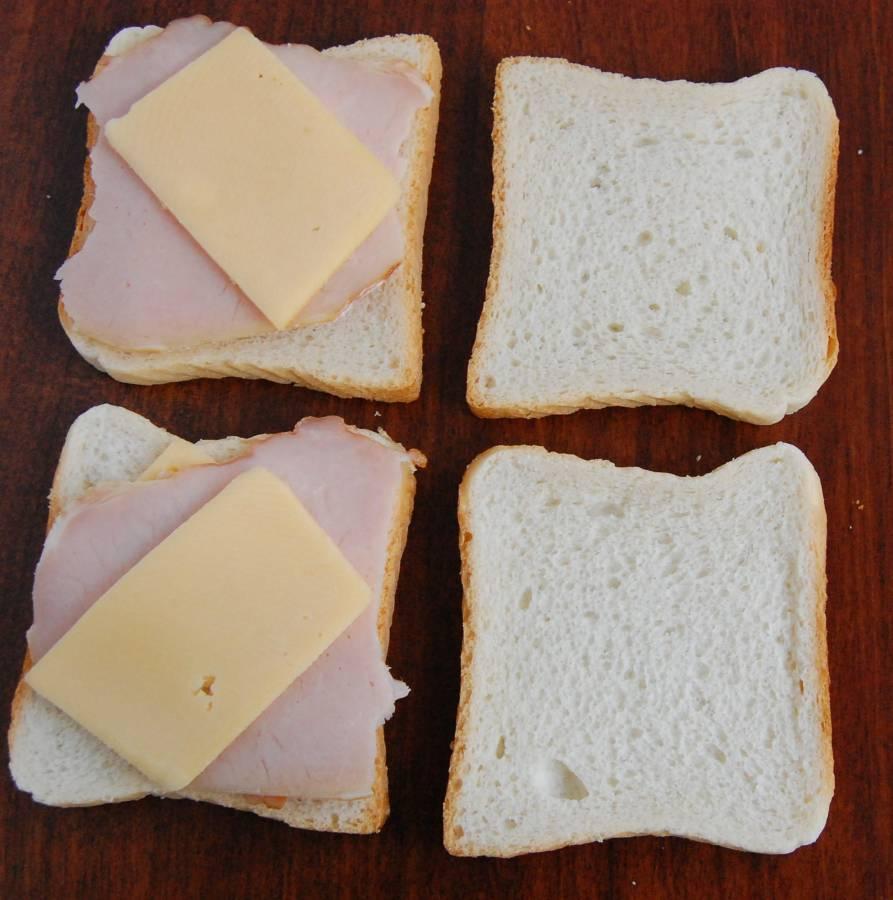zlozone kanapki
